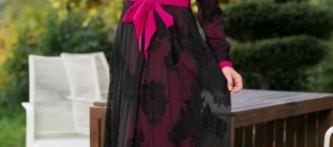 Loria Vita Tesettür Giyim Modelleri