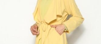 Azura Tesettür Giyim