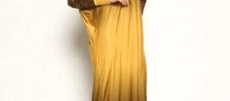 Belle Belemir Tesettür Giyim