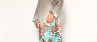 Me Like Namaz Elbiseleri