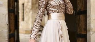 Alvina Giyim