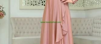 Som Fashion Abiyeler