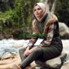 Tuğba Venn Giyim Sonbahar Kış Koleksiyonu