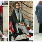 Kısa Boylu kadınlar İçin Giyim Tüyoları