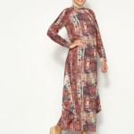 baha salaş etnik elbise