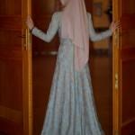 minel aşk damla elbise modelleri