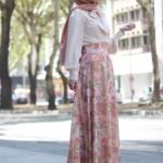 pınar şems fiyonklu gömlek modelleri