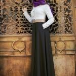 pınar şems güpürlü elbise modelleri
