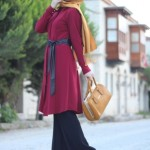 pınar şems lacivert pantolon modelleri