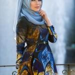 müslüma wear elbise modelleri