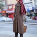 som fashion vizon kap modelleri