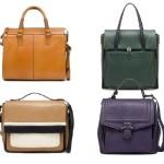 2016 yazlık çanta modelleri