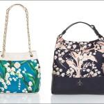 aker yazlık çanta serisi