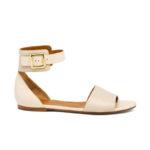 chloe sandalet modeli