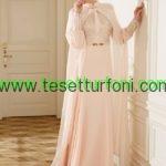 armine abiye elbise