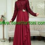 som fashion humasah abiye