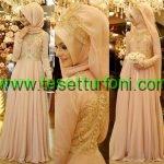 sari-renk-abiye