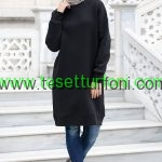 bwest-siyah-sweatshirt