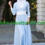 zernisan-buz-mavisi-elbise