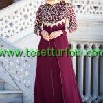 zernisan-dantel-detayli-murdum-elbise