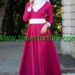 zernisan-fusya-elbise