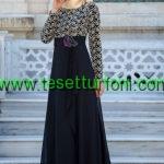 zernisan-islemeli-siyah-elbise